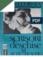 116211243-Doina-Cornea-Scrisoare.pdf