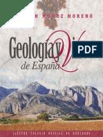 geologiayvinos-101022071026-phpapp02