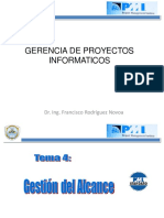 Tema4_GestionAlcance_2016
