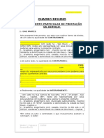 060215145521 c.sup-04 - Contrato de Prestacao de Servicos (Qr) - Rev00 (1) - Copia