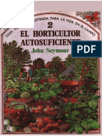 El Horticultor Autosuficiente 01 02