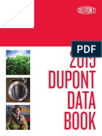 DuPont 2015 DataBook-FINAL