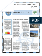 TrailGuide for April 2016 (3).pdf