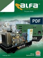 catalogo generadores_en.pdf