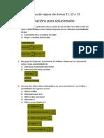 Problemas de Repaso Dos Temas 11 12 e 13_SOLUCION