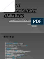 TYRE - Copy