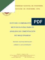 pld0103.pdf