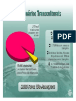 11-Missionários transculturais