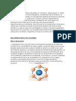 Info Diapositivas Biodiesel