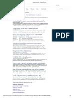 Random Text File - Google Search