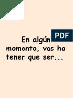 DE_CORAZON
