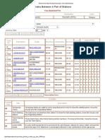 HYD-TPTY 160411