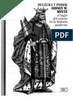 294113334-Dulzura-y-Poder-Sidney-Mintz.pdf
