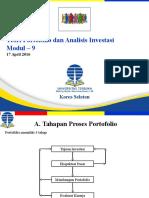 Teori Portofolio dan Analisis Investasi_TTM 08_Muhammad Hidayat & Imas Noviyana.pptx