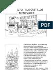 Proyecto Los Castillos Me Die Vales Presentacion