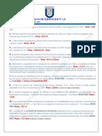 g105. Guia Ejerc Norma 1 8