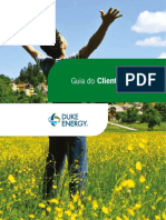 Duke Energy Guia Do Cliente