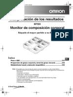 Interpretacion Resultados-guia Rapida HBF500
