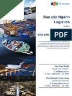 FPTS+-+20150729+-+bao+cao+nganh+Logistics