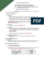 Zona Centro_convocatoria Bajo Locación de Servicios Flv - Eg 2016_ampliacion_2