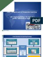 sodc slideshare lms-integral-learning