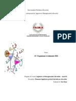 Ene Dana-elpda.pdf