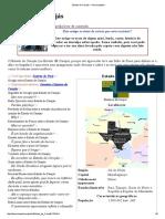 Estado de Carajás - Desciclopédia