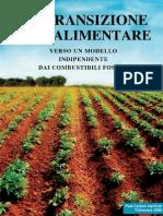 La Transizione Agroalimentare Verso Un Modello Indipendente Dai Combustibii Fossili