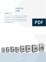 Catalogo Industrial Soprano Dl