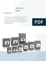 Catalogo Industrial Soprano Ds
