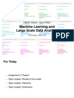 lecture8-topic-models(1).pdf