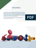 Catalogo Industrial Soprano Plugues