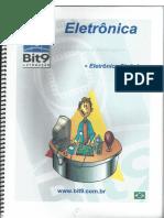 BIT 9 - Manual - Eletrônica Digital