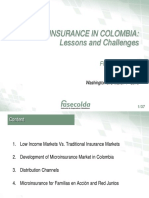 FPDWeek Insurance Diaz[1]
