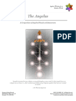 The-Angelus.pdf