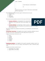 GUIA DE ESTUDIO DE ECOSISTEMAS.docx