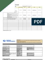 Ppap Workbook (1)
