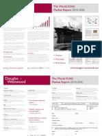 453-483 Flng 2010-2016 Market Report Leaflet