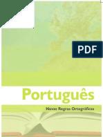 acordo_ortografico_impresso