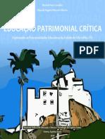Educação Patrimonial Crítica_explorando as Potencialidades Educativas Da Cidade de Vila Velha_es