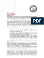 Sociologiauba