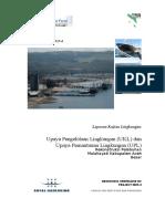 Ukl Upl Pelabuhan Malahayati