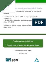 Slide01-Resumo Calculo