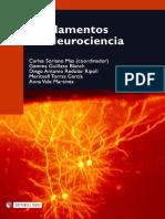 Fundamentos de Neurociencia