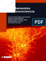 Fundamentos de Neurociencia