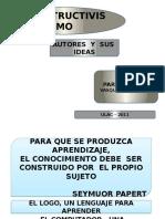 constructivismomodificado-111208044425-phpapp01