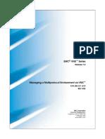 Multiprotocol-Environement.pdf