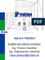 FUN-1402 Presentación Curso Perú v2