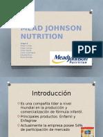 Mead Johnson Nutrition (1)