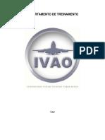 tutorial_20130520205740_br-tac